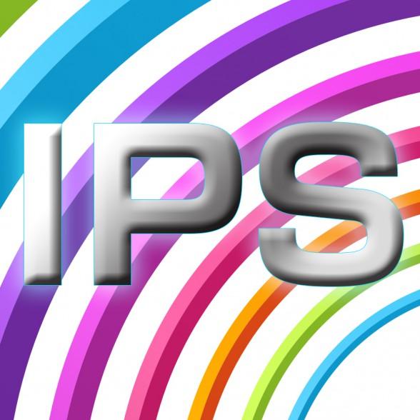 ips_icon