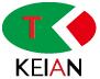 keian-logo_test