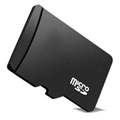 microSD_120_120