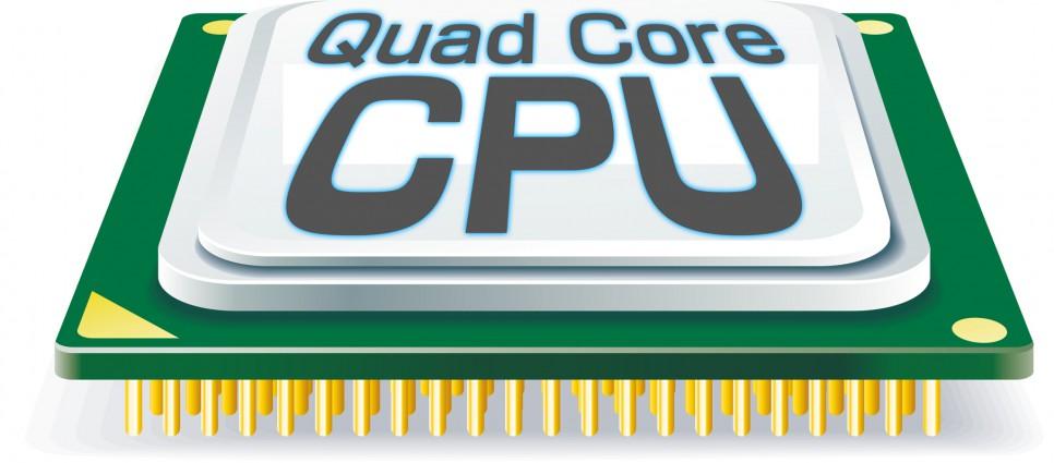 quad-core-icon