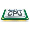 quad_core_120_120