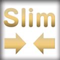 slim_120_120