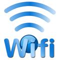 wifi_120_120
