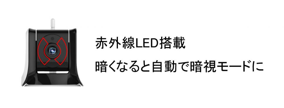 LED0214
