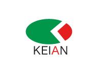 logo-keian