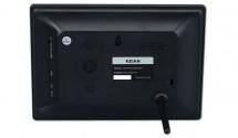 KDPF07032E-BKA-01