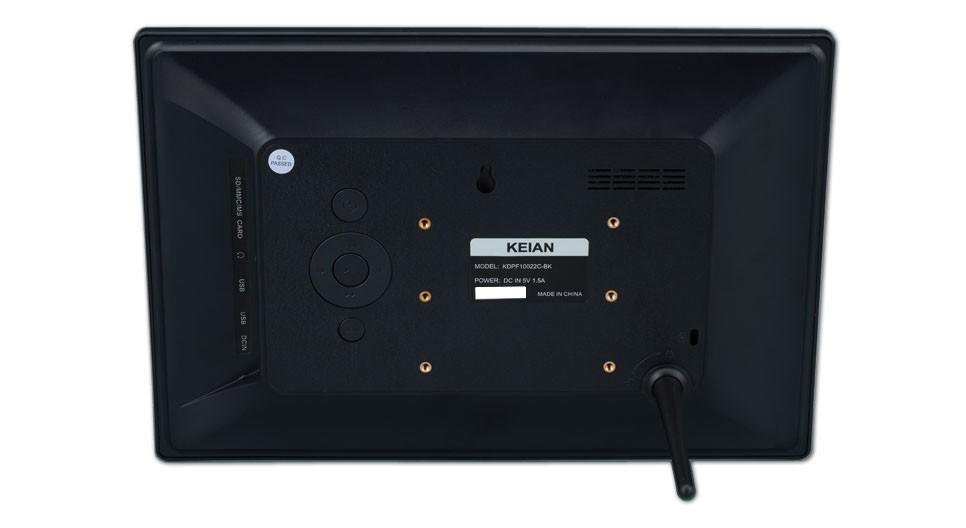 KDPF10022C-BK-01
