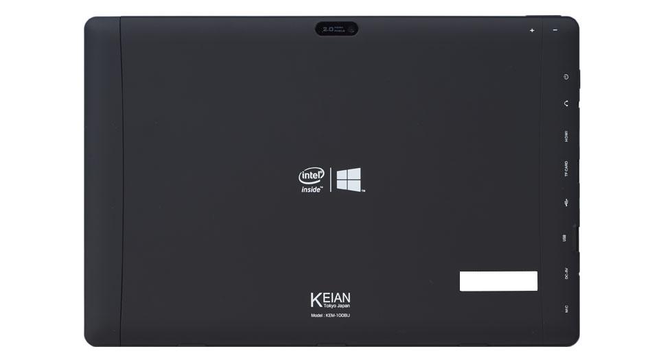 KEM-100BU-01
