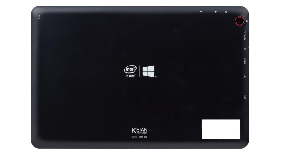 KEM-89B-01