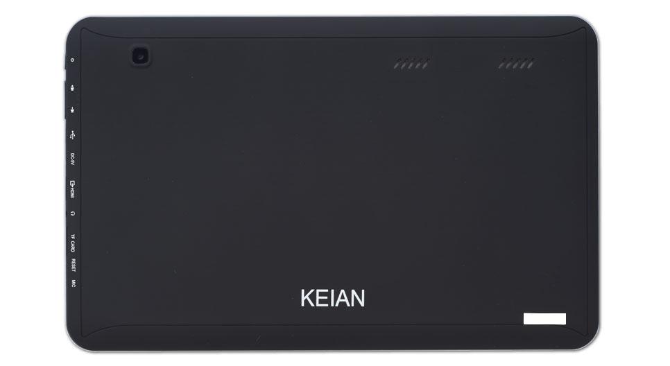 KPD103R-01