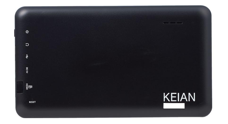 KPD702R V3-01