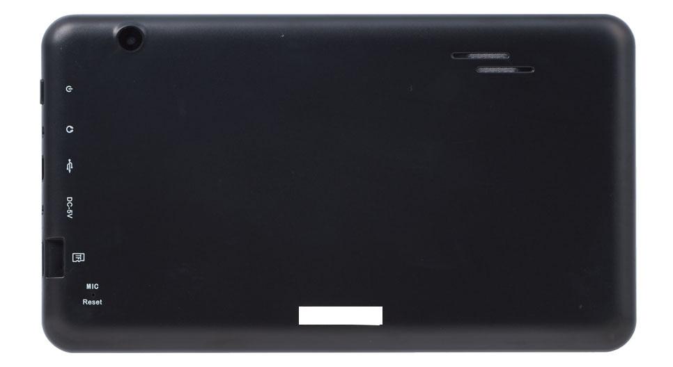 M716S PRO-01