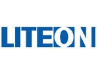 loteon_logo
