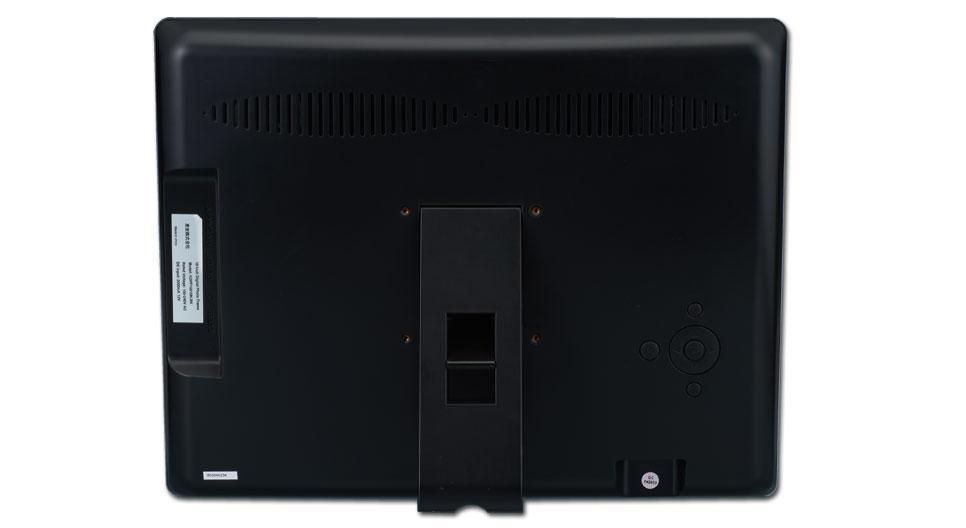KDPF15010N-BK-01