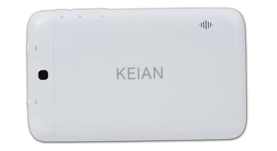 KPD705R-01
