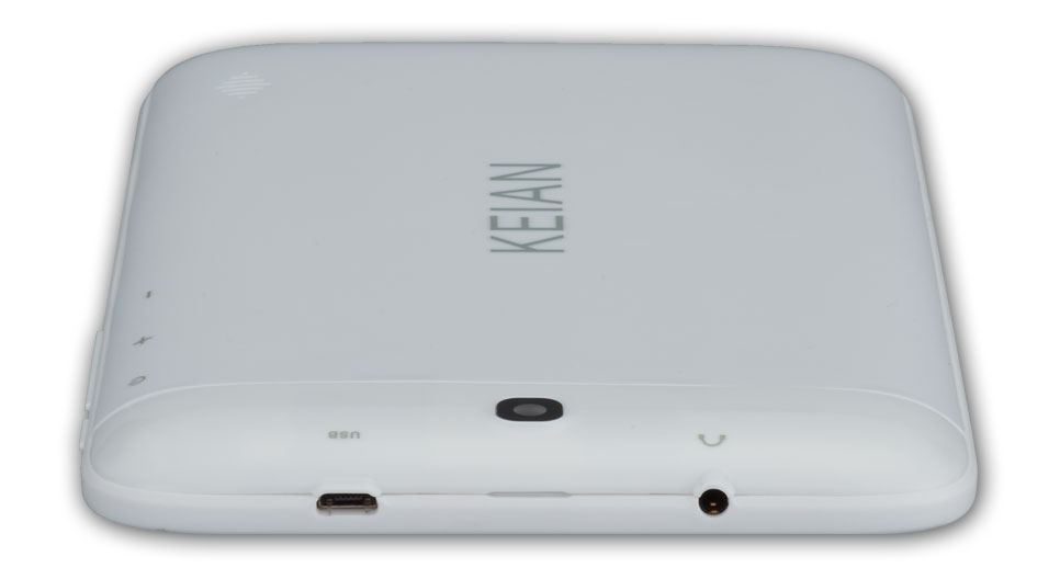 KPD705R-03