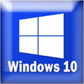Windows-10-Logo-sm