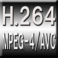 h264-.2