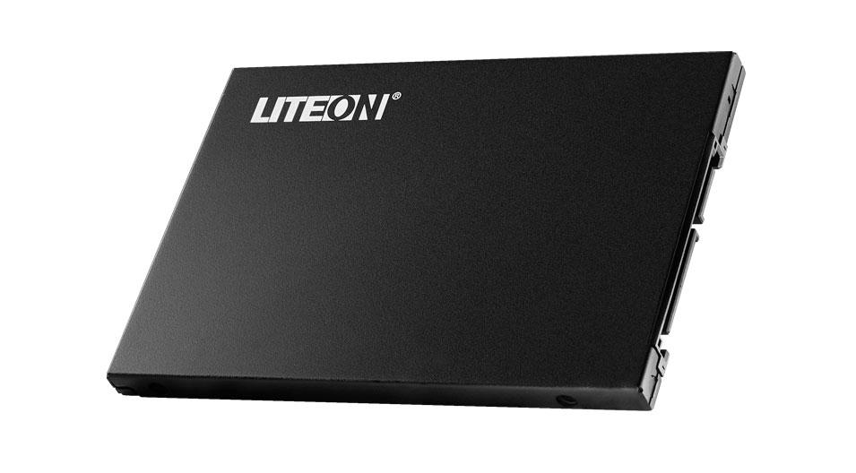 LITEON-3