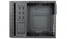 kt-mb103-03