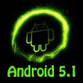 Android-rogo5.1