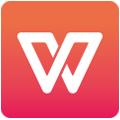 KINGSOFTWPS_logo