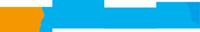 mbeat_wp_logo