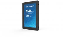 E100-256GBslide