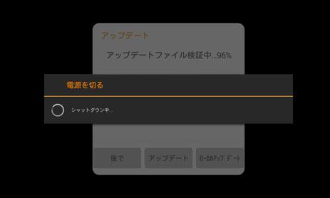 update-restart
