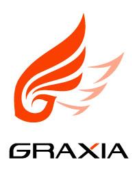 graxia-logo