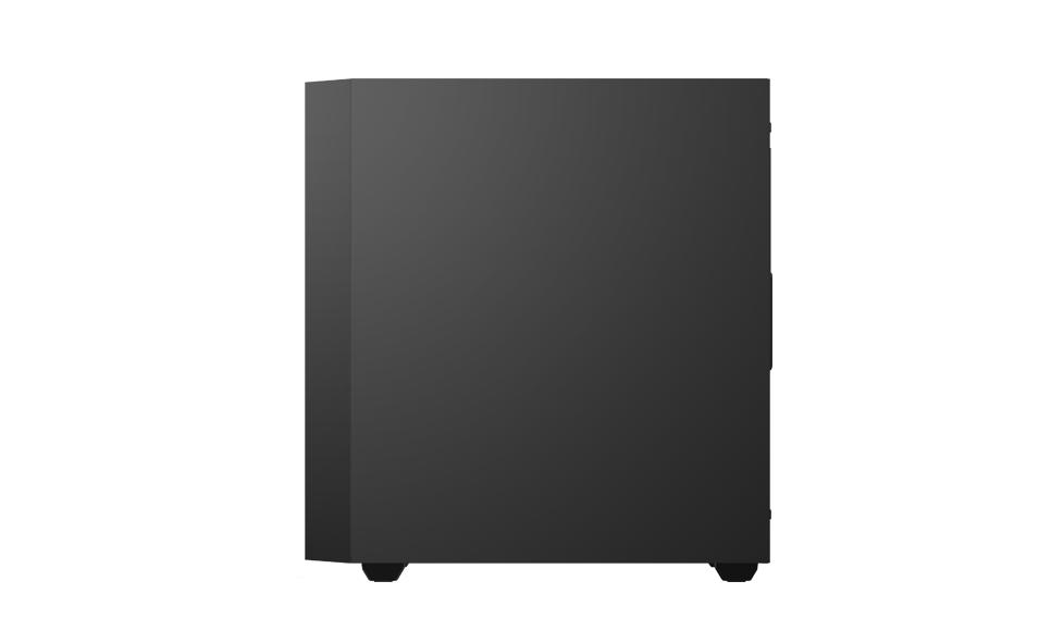 GX-PCP-RGB-hpslide11