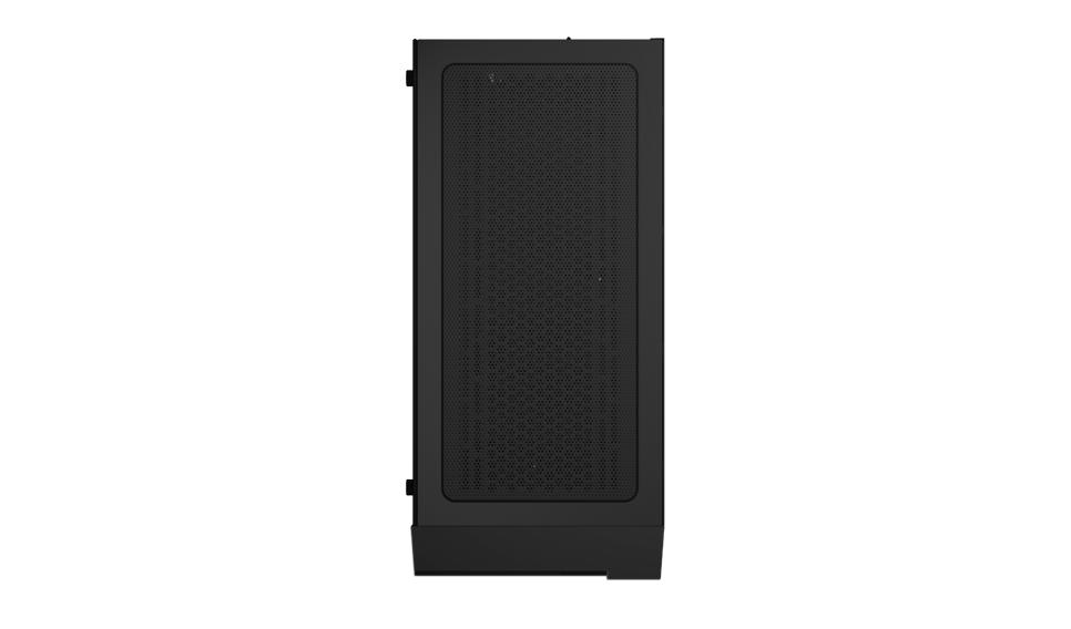 GX-PCP-RGB-hpslide12