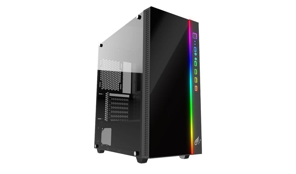 GX-PCP-RGB-hpslide2