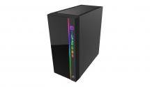 GX-PCP-RGB-hpslide3