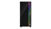 GX-PCP-RGB-hpslide6