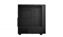 GX-PCP-RGB-hpslide9