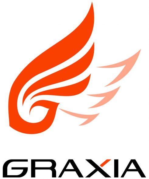 GRAXIA_logo-type1