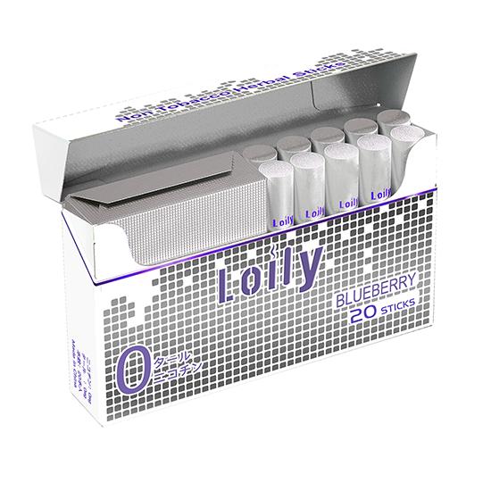 Lolly-Pro-550-Blu