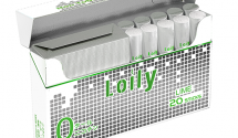 Lolly-Pro-550-Lime