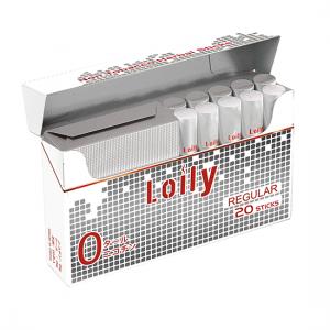 Lolly-Pro-550-Reg