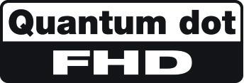 dsinage_qdfhd-logo