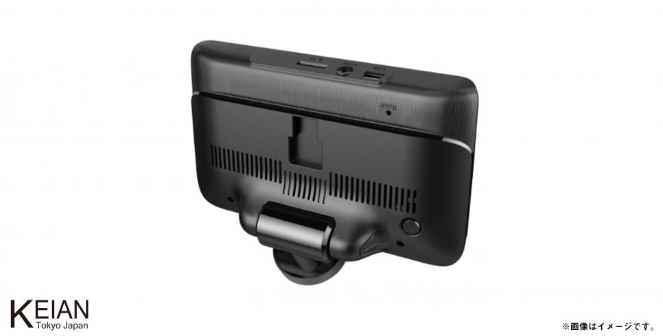 KDR-D360リリース用画像02