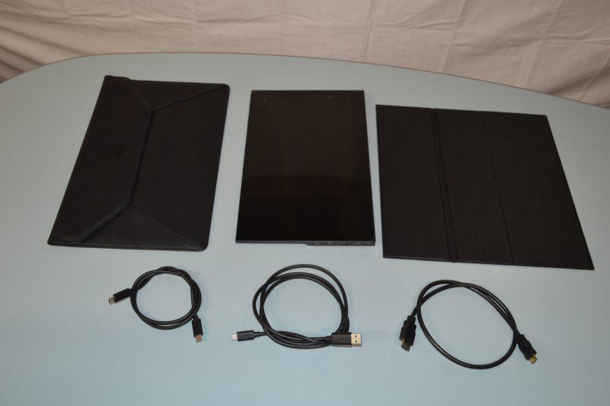 KIGP133FQ_accessories
