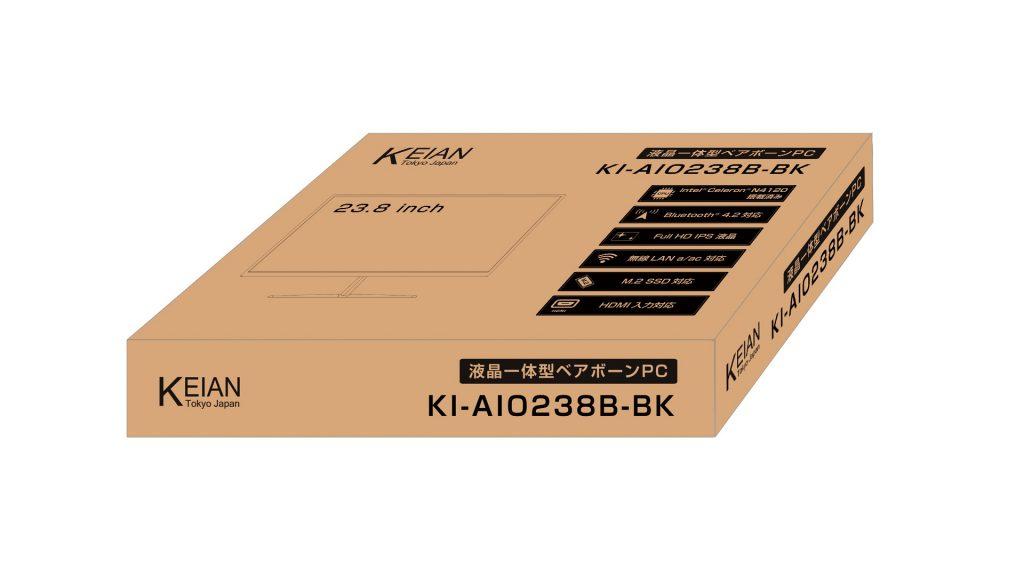 ki-aio238b-bk_10