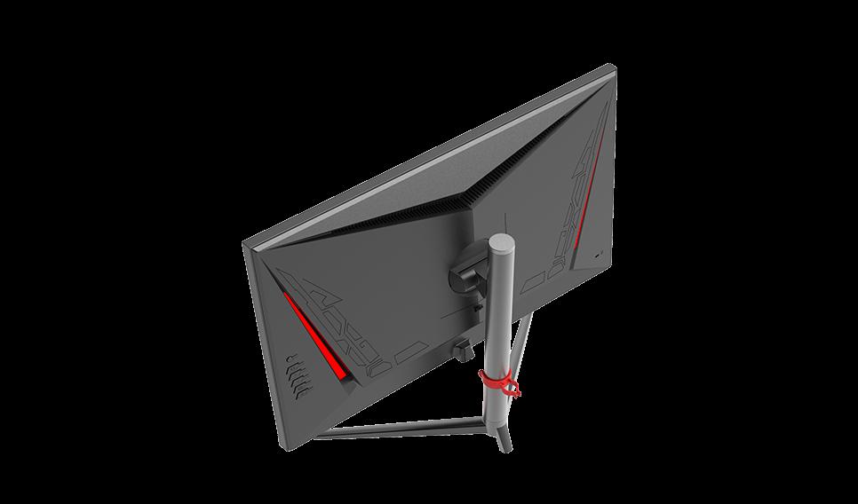 KIG270QD-G_series-hpslide05