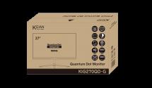 KIG270QD-G_series-hpslide12