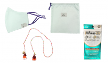 knfmasks-bu_items-bgw