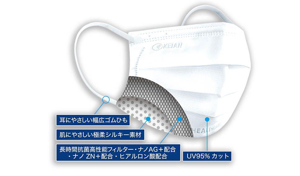 KBCMASKV50-C_hpbanner02