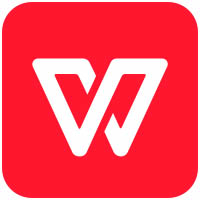 WPS Office 2_logo_small