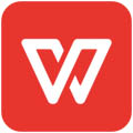 WPS Office 2_logo_small120x120